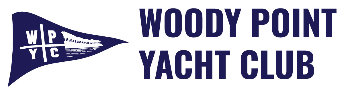 Woody Point Yacht Club